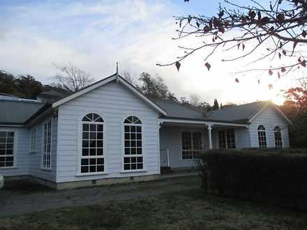 94 Rosevears Drive, Lanena 7275, TAS House Photo