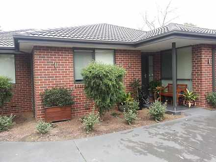 2/14 Great Ryrie Street, Ringwood 3134, VIC Unit Photo