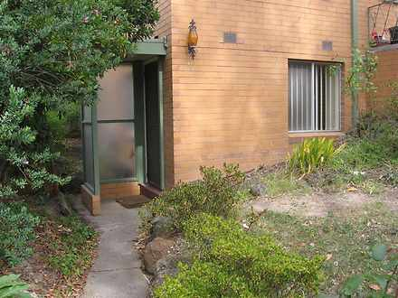12A Hearthside Court, Ringwood 3134, VIC Unit Photo