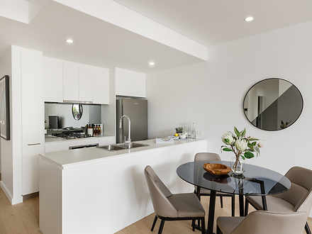 G11/12 Stanley Street, Kogarah 2217, NSW Apartment Photo