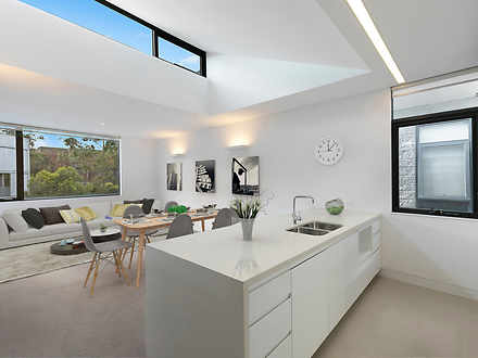 141/5-7 Dunstan Grove, Lindfield 2070, NSW Apartment Photo