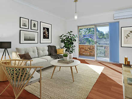 32/34-38 Burdett Street, Hornsby 2077, NSW Apartment Photo