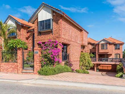 2/35 Kitchener Avenue, Burswood 6100, WA Apartment Photo