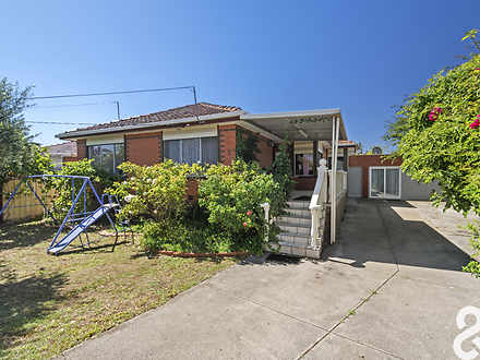 5 Jan Court, Lalor 3075, VIC House Photo