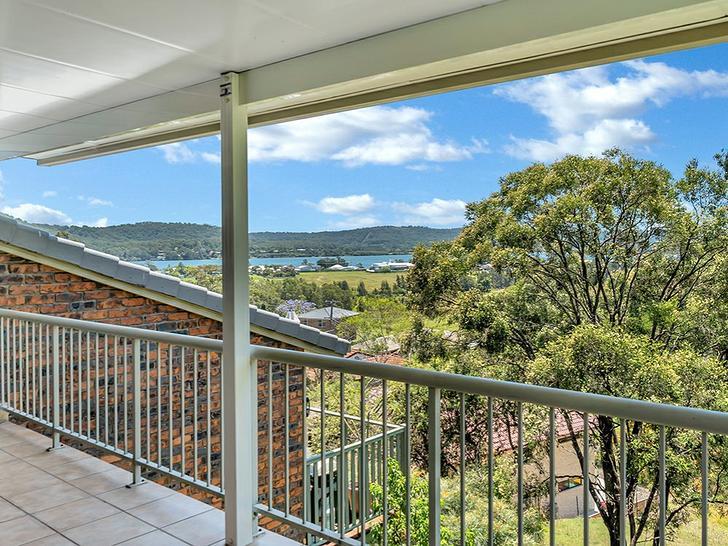 2/9 Mccowan Street, Maclean 2463, NSW House Photo