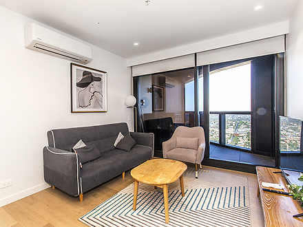 3202/545 Station Street, Box Hill 3128, VIC Apartment Photo