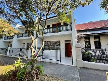 15 Holmwood Street, Newtown 2042, NSW House Photo
