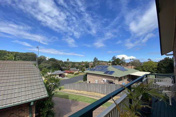 2/28 Harvie Drive, Boambee East 2452, NSW House Photo