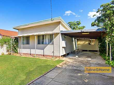 13 Springwood Street, Blackwall 2256, NSW House Photo