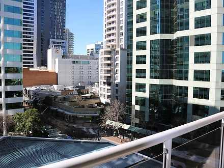 60/809-811 Pacific Highway, Chatswood 2067, NSW Unit Photo