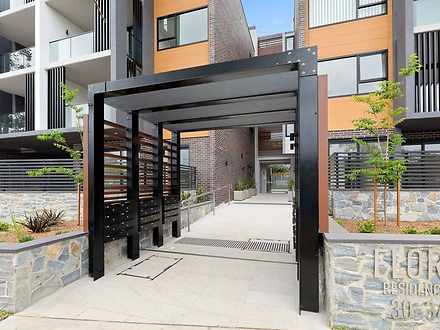 406/30-34 Henry Street, Gordon 2072, NSW Apartment Photo