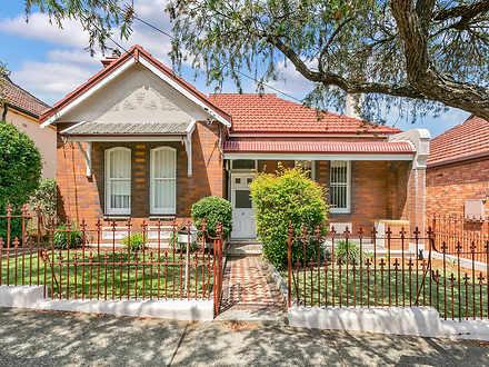 1/11 Dunstaffenage Street, Hurlstone Park 2193, NSW House Photo