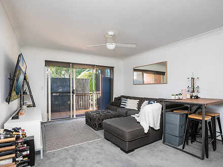 3/5-7 Gulliver Street, Brookvale 2100, NSW Apartment Photo