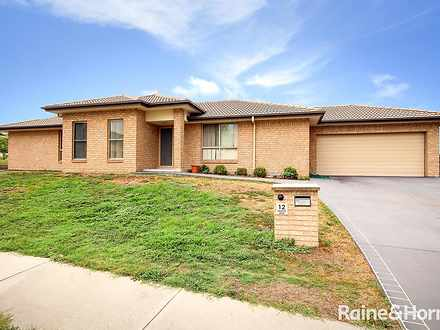 12 Belmore Street, Muswellbrook 2333, NSW House Photo