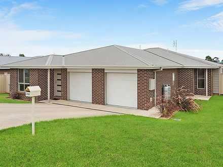 24 Rifle Range Road, Mudgee 2850, NSW House Photo