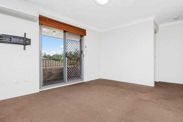 5/4 Queens Road, Westmead 2145, NSW Apartment Photo