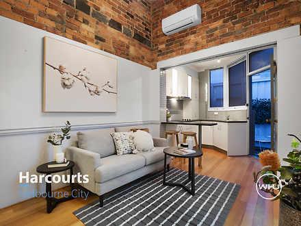 159 Errol Street, North Melbourne 3051, VIC House Photo