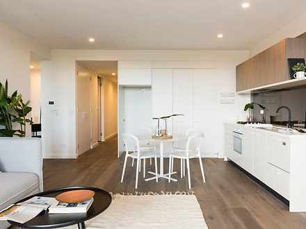 3.08/370 New Canterbury Road, Dulwich Hill 2203, NSW Apartment Photo