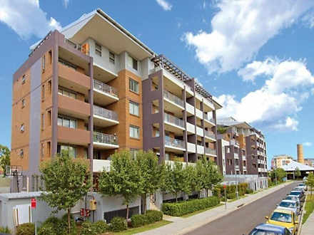 22/4-10 Benedict Court, Holroyd 2142, NSW Apartment Photo