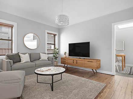68 Garrett Street, Maroubra 2035, NSW House Photo