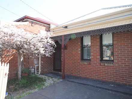 113A Pearson Street, Brunswick West 3055, VIC House Photo