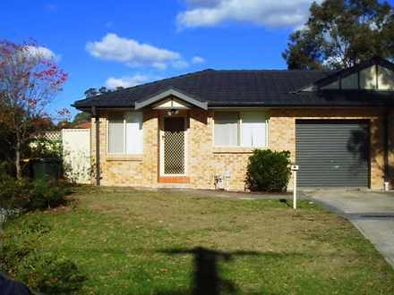 1/48 Spencer Street, Rooty Hill 2766, NSW Villa Photo
