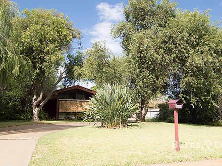 10 Kingfisher Court, Mildura 3500, VIC House Photo