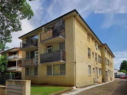 9/6 Fourth Avenue, Campsie 2194, NSW Unit Photo