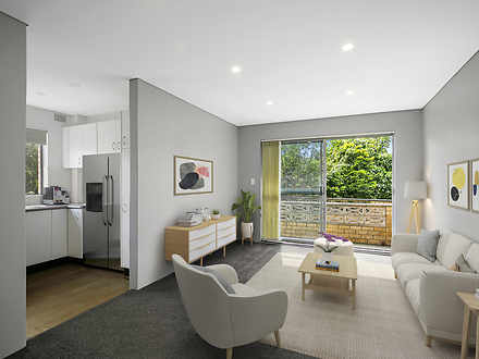 8/8 Westminster Avenue, Dee Why 2099, NSW Apartment Photo