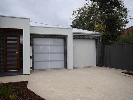 25A Raleigh Avenue, Flinders Park 5025, SA House Photo