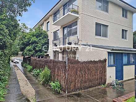 3/2 Benalla Avenue, Ashfield 2131, NSW Unit Photo
