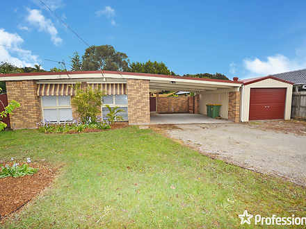 26 Joanne Avenue, Chirnside Park 3116, VIC House Photo