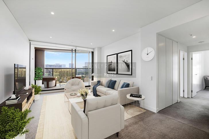 LEVEL 10/6-8 Ebsworth Street, Zetland 2017, NSW Apartment Photo