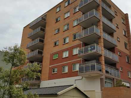 4/26 French Avenue, Bankstown 2200, NSW Apartment Photo