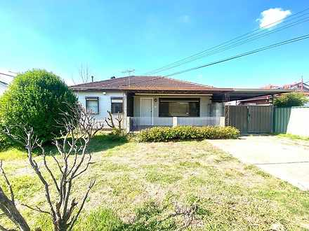 92 Cambridge Street, Canley Heights 2166, NSW House Photo