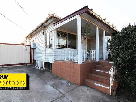 31 Derby Street, Canley Heights 2166, NSW House Photo