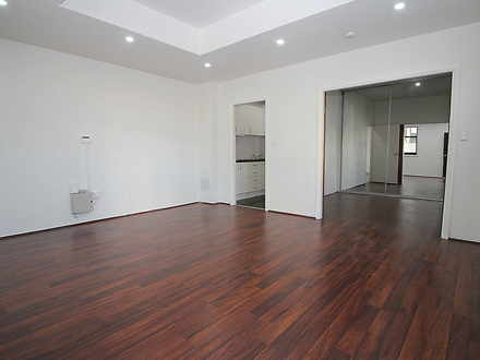 13/128 Cathedral Street, Woolloomooloo 2011, NSW Apartment Photo