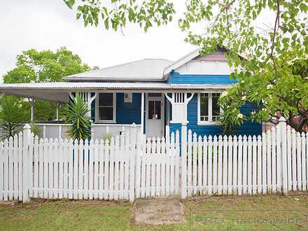 39 Raymond Terrace Road, East Maitland 2323, NSW House Photo