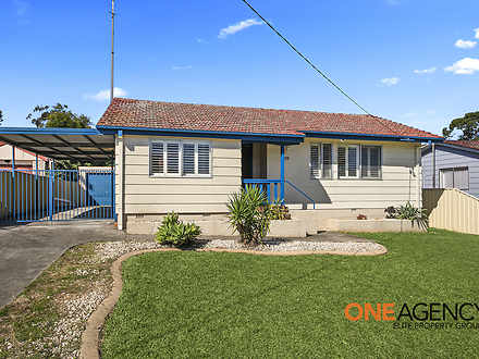 59 Fowlers Road, Koonawarra 2530, NSW House Photo