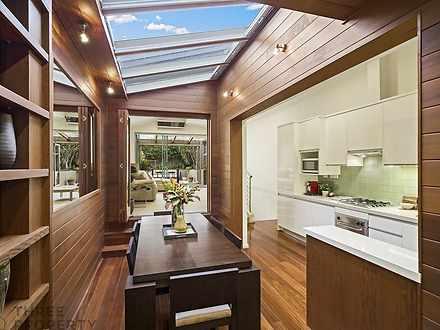 170 Henderson Road, Alexandria 2015, NSW Terrace Photo