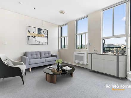 404/71-75 Regent Street, Chippendale 2008, NSW Apartment Photo