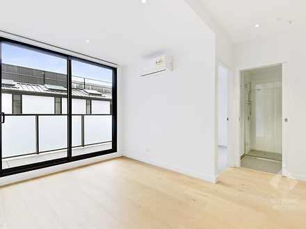 318/1 Queen Street, Blackburn 3130, VIC Apartment Photo