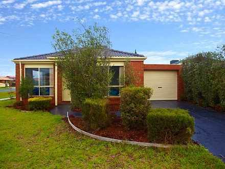 24 Lan Avenue, Altona Meadows 3028, VIC Unit Photo