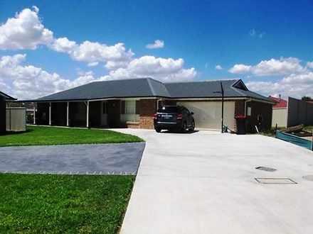 21 Wellesley Court, Raglan 2795, NSW House Photo