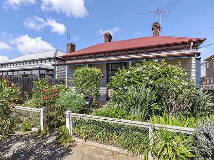 32 Verner Street, South Geelong 3220, VIC House Photo