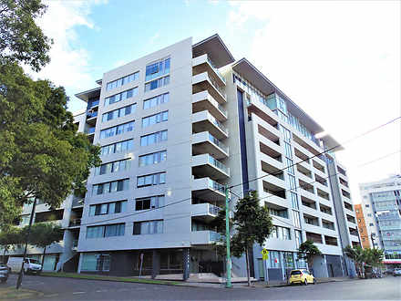 96/555 Princes Highway, Rockdale 2216, NSW Apartment Photo