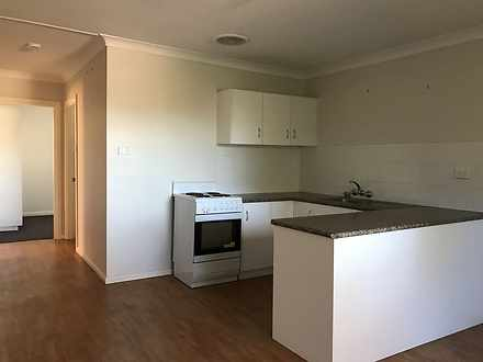 1/48 Boundary Street, Moree 2400, NSW Unit Photo