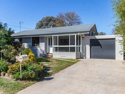 54 Hope Street, Bathurst 2795, NSW House Photo