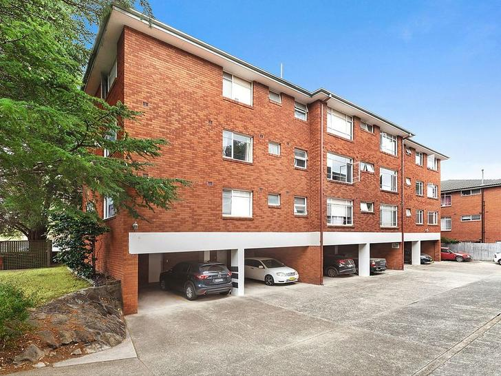5/57 Oxford Street, Epping 2121, NSW Unit Photo