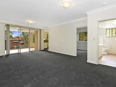 8/3-7 Nerang Road, Cronulla 2230, NSW Apartment Photo